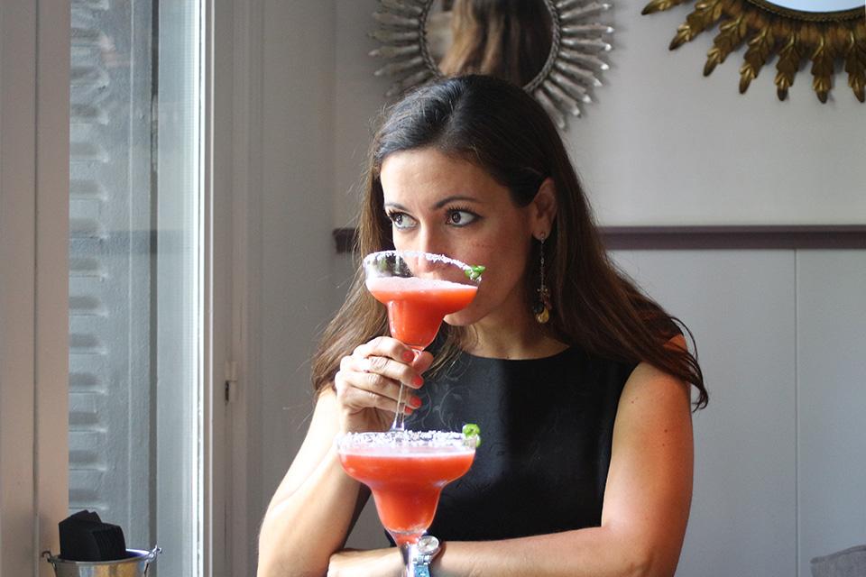Karina Ibarra