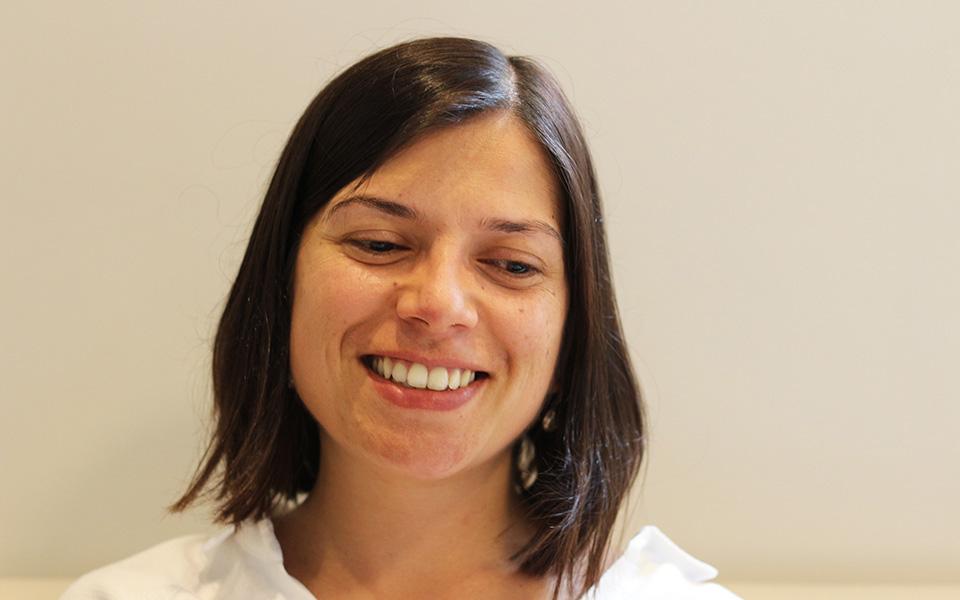 Catia Batista